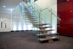 GLH_spine_stair_01