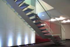 GLH_spine_stair_02