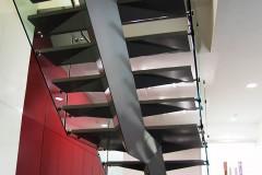 GLH_spine_stair_03