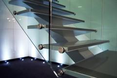 GLH_spine_stair_05