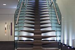 GLH_spine_stair_06