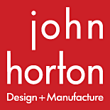 John Horton Design & Manufacture