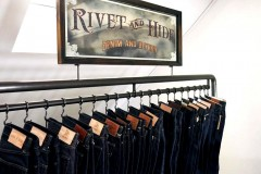 Rivet_Hide_custom_made_clothes_rail_05s