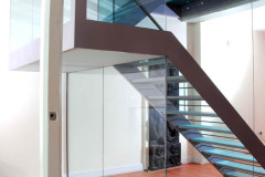 Foots_Cray_Glass_Staircase_02