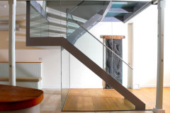 Foots_Cray_Glass_Staircase_03