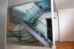 Foots_Cray_Glass_Staircase_04
