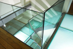 Foots_Cray_Glass_Staircase_05