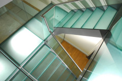 Foots_Cray_Glass_Staircase_06