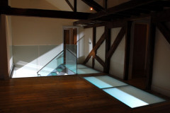Foots_Cray_Glass_Staircase_07