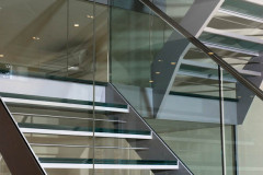 Foots_Cray_Glass_Staircase_08