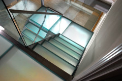 Foots_Cray_Glass_Staircase_09